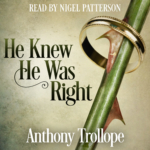 he-knew-he-was-right_cover
